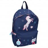 Milky Kiss The Winner 37 CM Backpack