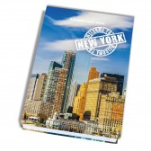 Agenda City 17 CM 2021-2022