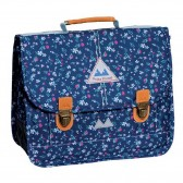 Liberty Schoolbag 35 CM - Kindergarten