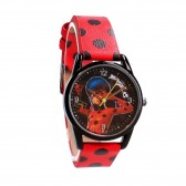 Montre Miraculous Ladybug