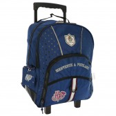 Chacha roller backpack 2 Cpt 43 CM
