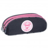 Trousse Chacha haricot 22 CM - 2 Cpt