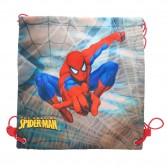 Sac piscine Spiderman Attack 32 CM