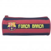 Trousse ronde FC Barcelone Base 20 CM - FCB