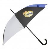 Umbrella FC Barcelona Marine Bordeaux 90 CM - FCB