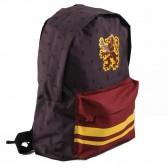 Backpack Harry Potter Gryffindor 41 CM High-end