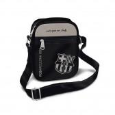 Sacoche FC Barcelone Noir 22 CM