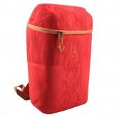 Backpack TUKTU Akna 45 CM