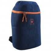 Backpack TUKTU Nanook 42 CM