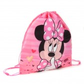 Pool bag Minnie Mouse 44 CM