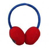 Cache oreilles Mickey