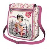 Sac bandoulière Betty Boop Amsterdam 26 CM