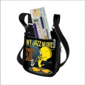 Sacoche Titi Jazz Night
