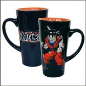 Mug 3D Dragon Ball Z