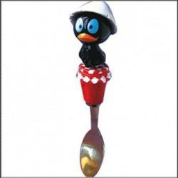 Calimero 3D Spoon
