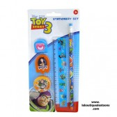 Set scolaire Toy Story