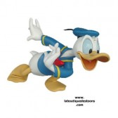 Statuette Donald Duck Classic
