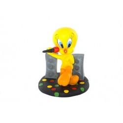 Figura de Titi Karaoke