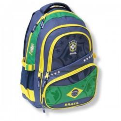 Brazil 44 CM upper range - 2 Cpt Basic backpack