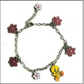Bracelet Titi Fleur