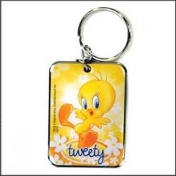Porte clés Titi Forever