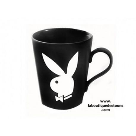 Mug conique Playboy