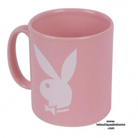Mug Playboy