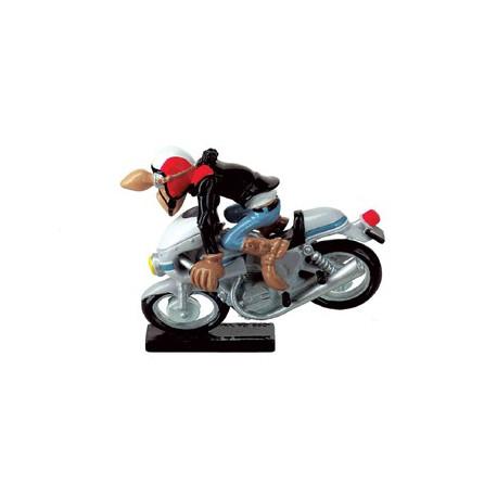 Figurine Joe Bar Team VFP12