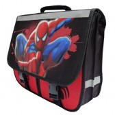 Cartable Spiderman The Amazing 39 CM