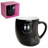 Mug Barbouille Noir