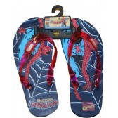 Sandale Spiderman - Taille : 35