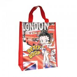 Sac Betty Boop London