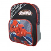 Sac à dos Spiderman Ultimate maternelle 30 CM