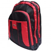 Backpack Eastwick Gucci red and black collection 41 CM