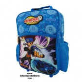 Sac cartable à roulettes Beyblade maternelle trolley 30 CM