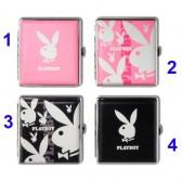 Playboy sigaret geval