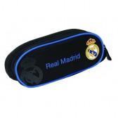 Trousse Real Madrid Basic 21 CM