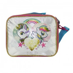 Bag snack isotherm my little pony 22 CM