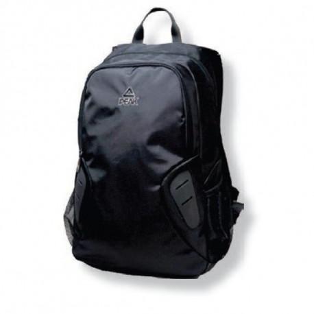 Backpack 44 CM black high-end Peak