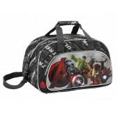Sports Avengers 40 CM bag