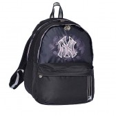 New York Yankees black 45 CM - 2 cpt backpack