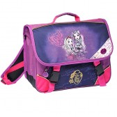 Binder Ever After High 38 CM high