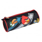 Trousse ronde Angry Birds 22 CM