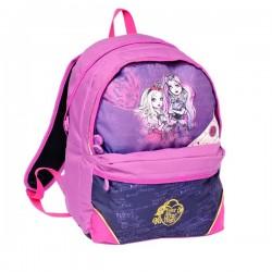 Ever After High 45 CM high-end backpack