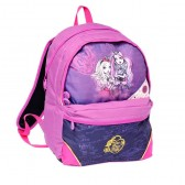 Ever After High 45 CM high-end backpack