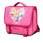 Binder Princess Disney 35 CM
