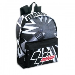 Backpack Moto GP Process 43 CM