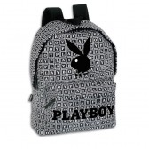 Playboy 43 CM high-end rugzak