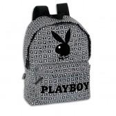 Sac à dos Playboy 43 CM Haut de gamme