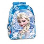 Sac à dos Frozen La reine des neiges Legend 37 CM